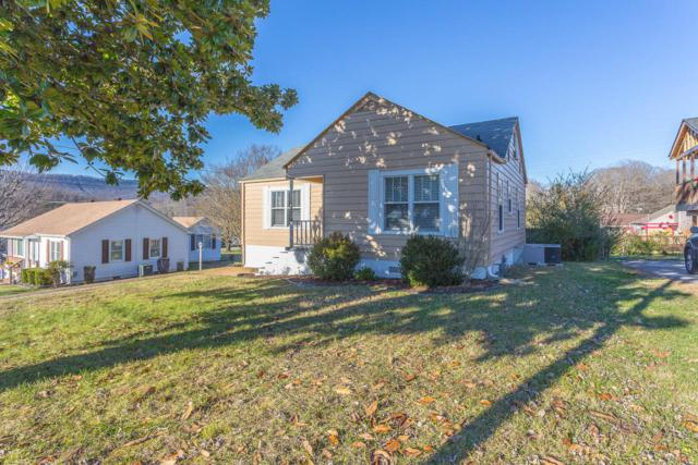 103 Ormand Dr, Chattanooga, TN 37415 (MLS #1273915) :: Chattanooga Property Shop