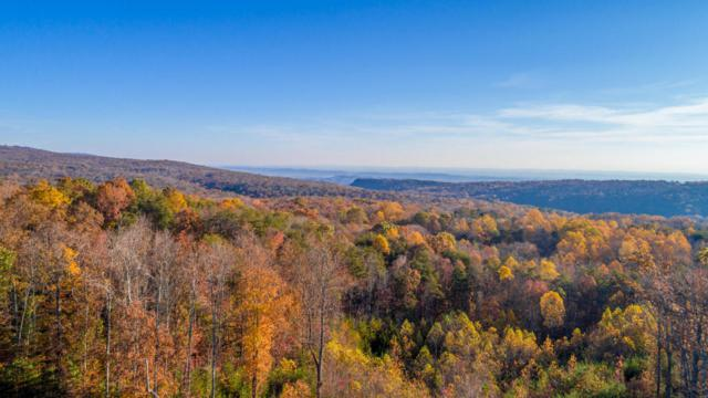 0 Lookout Crest Ln #16, Lookout Mountain, GA 30750 (MLS #1273927) :: Chattanooga Property Shop