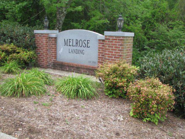 35 Melrose Pl #35, Dayton, TN 37321 (MLS #1274428) :: Chattanooga Property Shop