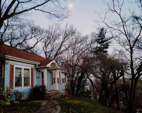 6 Brockhaven Rd, Chattanooga, TN 37404 (MLS #1274659) :: Chattanooga Property Shop