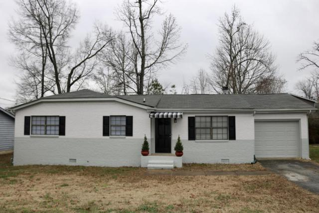 8327 Iris Rd, Chattanooga, TN 37421 (MLS #1274876) :: Chattanooga Property Shop
