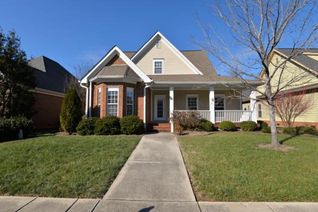 213 Horse Creek Dr, Chattanooga, TN 37405 (MLS #1274882) :: The Robinson Team