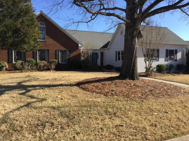 1431 Heritage Landing Dr, Chattanooga, TN 37405 (MLS #1274903) :: Denise Murphy with Keller Williams Realty