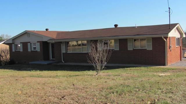 122 Artie Ln, Rossville, GA 30741 (MLS #1275150) :: Chattanooga Property Shop