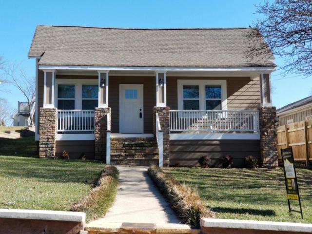 600 Tucker St, Chattanooga, TN 37405 (MLS #1275153) :: The Robinson Team