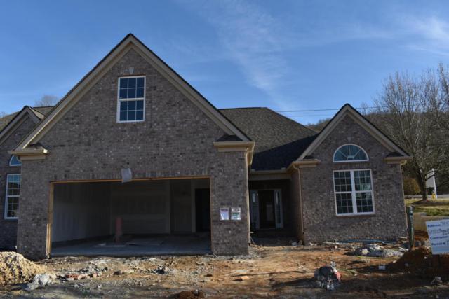 7112 Potomac River Dr Lot# 555, Hixson, TN 37343 (MLS #1275298) :: Chattanooga Property Shop