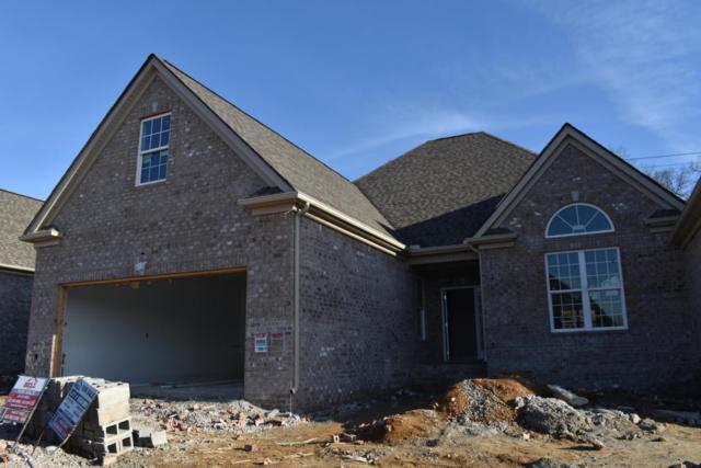 7116 Potomac River Dr Lot# 556, Hixson, TN 37343 (MLS #1275300) :: Chattanooga Property Shop