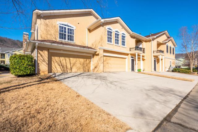 812 Renaissance Ct, Chattanooga, TN 37419 (MLS #1275368) :: Chattanooga Property Shop