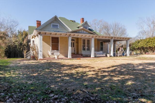 402 S Cherokee St, Lafayette, GA 30728 (MLS #1275534) :: Chattanooga Property Shop