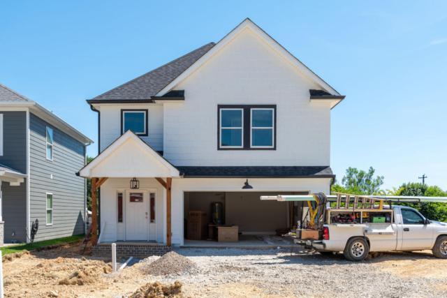 5357 Reneau Way, Chattanooga, TN 37412 (MLS #1275735) :: Chattanooga Property Shop