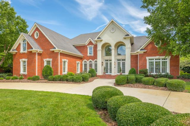 6417 Cheswick Rd S, Hixson, TN 37343 (MLS #1275760) :: Chattanooga Property Shop