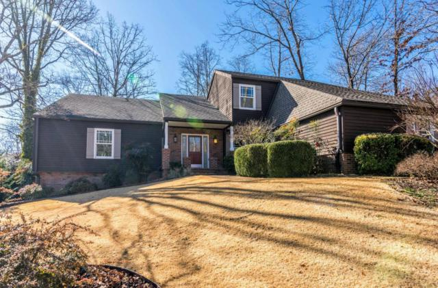 710 Rocky Shadows Dr, Chattanooga, TN 37421 (MLS #1275977) :: Chattanooga Property Shop