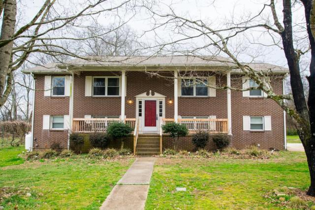 143 Meadowdew Ln, Rossville, GA 30741 (MLS #1276094) :: Chattanooga Property Shop