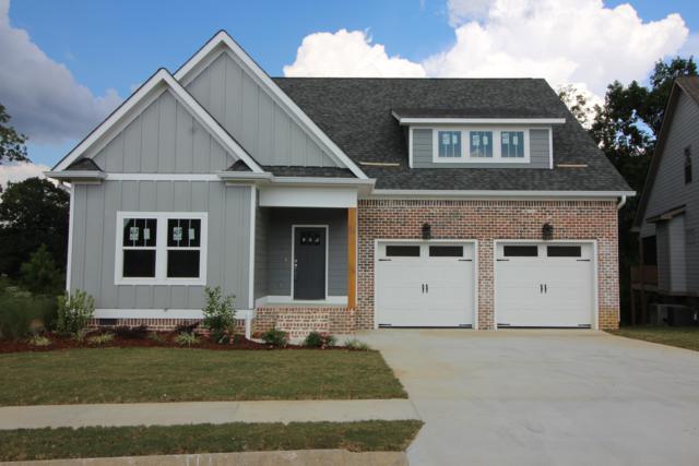 7508 Keely Run, Ooltewah, TN 37363 (MLS #1276135) :: Chattanooga Property Shop