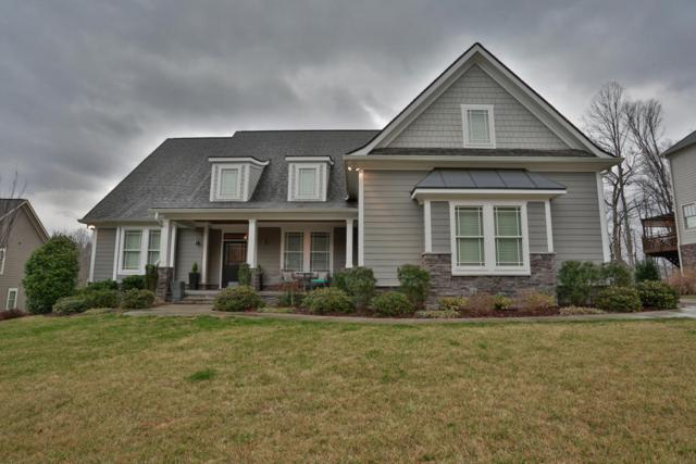 831 Dry Branch Ct, Chattanooga, TN 37419 (MLS #1276395) :: Chattanooga Property Shop