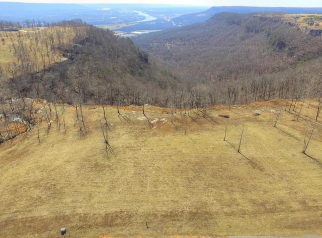 0 River Bluffs Dr Lot 69, Jasper, TN 37347 (MLS #1276650) :: The Robinson Team