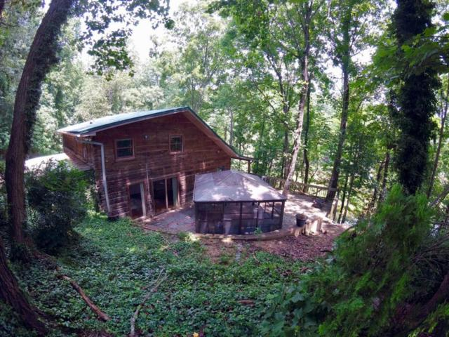 3400 Elderview Rd, Chattanooga, TN 37419 (MLS #1276663) :: Chattanooga Property Shop
