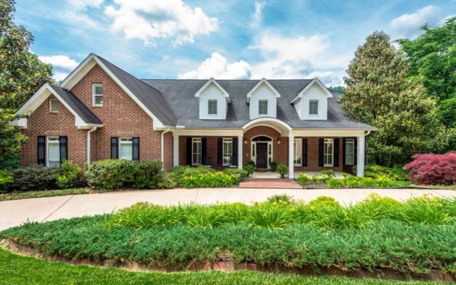 4116 Quarry, Chattanooga, TN 37415 (MLS #1276675) :: Chattanooga Property Shop