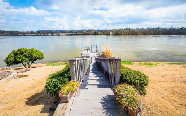 3180 Waterfront Dr, Chattanooga, TN 37419 (MLS #1276693) :: Denise Murphy with Keller Williams Realty