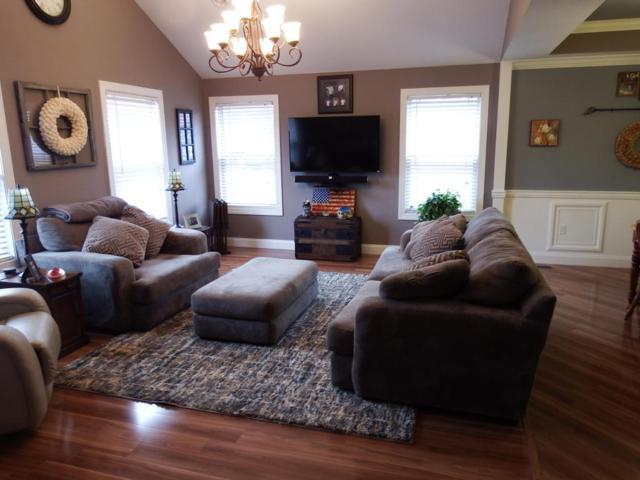 19 S Kingsberry Dr #3, Jasper, TN 37347 (MLS #1276790) :: Chattanooga Property Shop