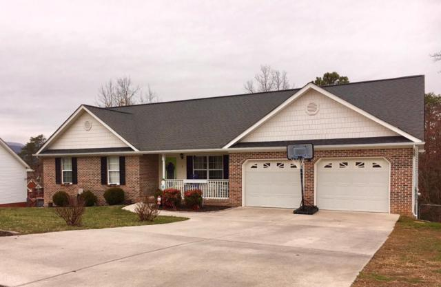 143 Stanford Dr, Flintstone, GA 30725 (MLS #1276876) :: The Robinson Team