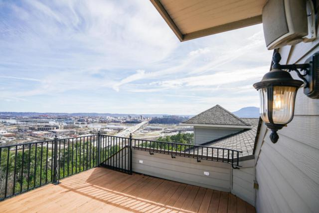 528 Whitehall Rd, Chattanooga, TN 37405 (MLS #1276976) :: Chattanooga Property Shop