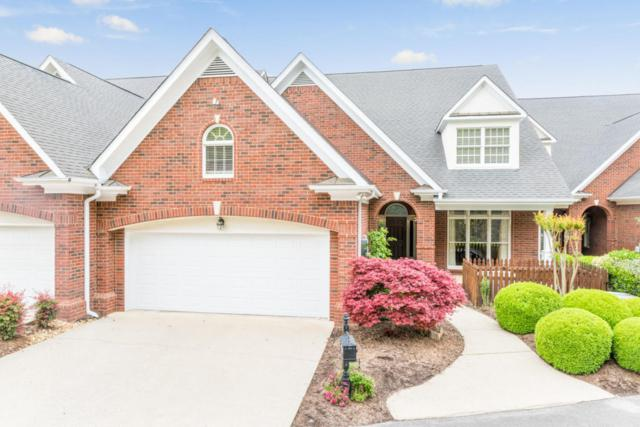 4441 Webb Rd, Chattanooga, TN 37416 (MLS #1277461) :: The Mark Hite Team