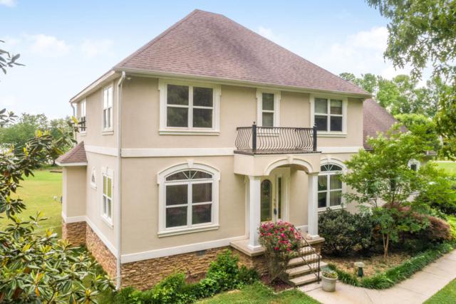 4444 Johnson Rd, Birchwood, TN 37308 (MLS #1277694) :: Chattanooga Property Shop