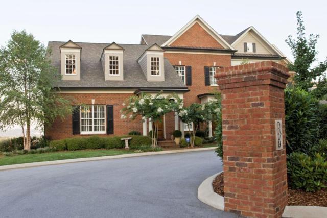 550 Whitehall Rd, Chattanooga, TN 37405 (MLS #1277729) :: Chattanooga Property Shop