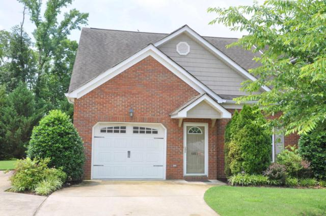 6811 Village Lake Cir, Chattanooga, TN 37412 (MLS #1277909) :: The Mark Hite Team
