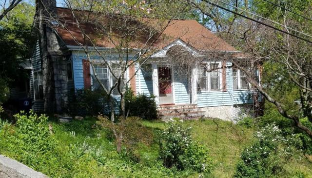 6 Brockhaven Rd, Chattanooga, TN 37404 (MLS #1278224) :: Chattanooga Property Shop