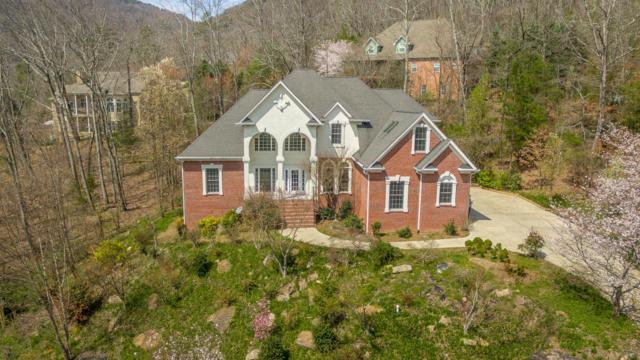 7567 Rocky Ledge Rd, Hixson, TN 37343 (MLS #1278391) :: Chattanooga Property Shop
