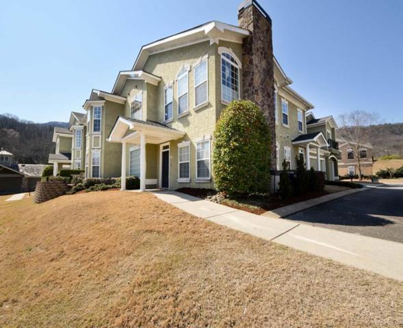 204 Renaissance Ct, Chattanooga, TN 37419 (MLS #1278421) :: Chattanooga Property Shop
