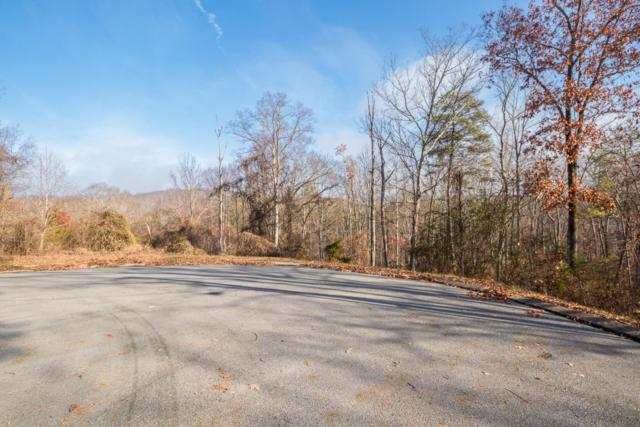 0 Tanglewood Dr Lot 10, Lafayette, GA 30728 (MLS #1278447) :: Chattanooga Property Shop