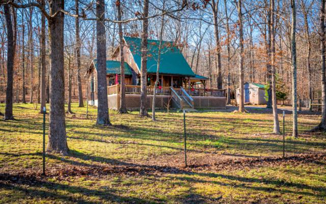 4216 Cloverdale Rd, Rising Fawn, GA 30738 (MLS #1278472) :: Chattanooga Property Shop