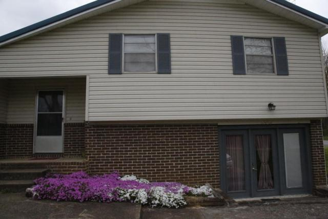 5635 W Valley Rd, Dunlap, TN 37327 (MLS #1278736) :: Chattanooga Property Shop