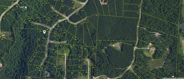 431 Ridge Wood Ln, Spencer, TN 38585 (MLS #1279106) :: Keller Williams Realty | Barry and Diane Evans - The Evans Group