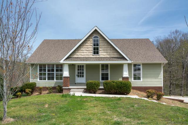 6211 River Stream Dr, Harrison, TN 37341 (MLS #1279119) :: Chattanooga Property Shop