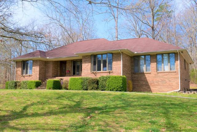 480 Lakeview Dr, South Pittsburg, TN 37380 (MLS #1279146) :: Chattanooga Property Shop