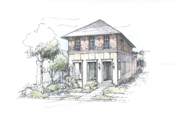 9437 Kingshedge Ct., Ooltewah, TN 37363 (MLS #1279170) :: Chattanooga Property Shop