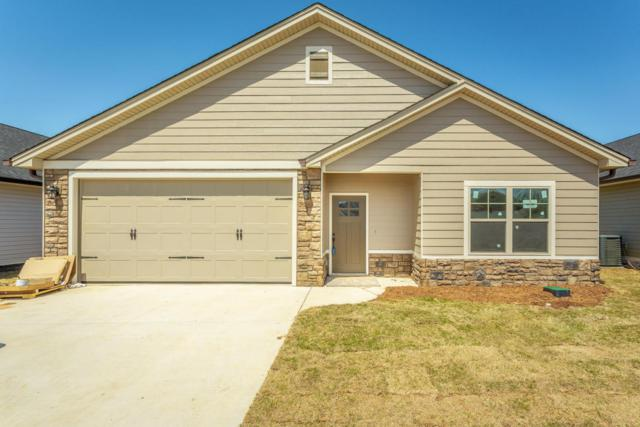 93 Huntley Meadows Dr #29, Rossville, GA 30741 (MLS #1279355) :: Chattanooga Property Shop