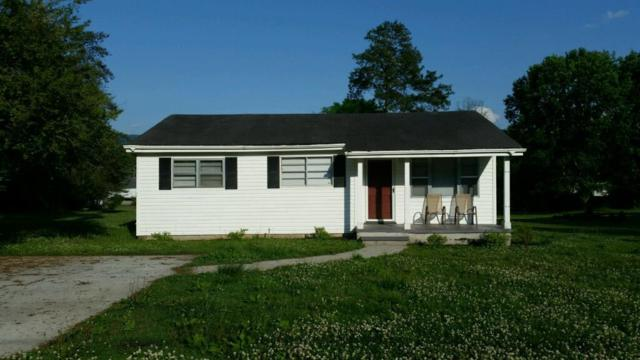 200 Houston St, Dunlap, TN 37327 (MLS #1279460) :: Chattanooga Property Shop