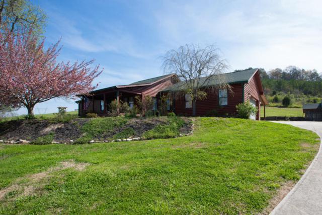 13426 Braxton Ln, Birchwood, TN 37308 (MLS #1279571) :: Chattanooga Property Shop