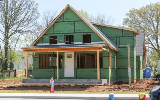 1602 Anderson Ave, Chattanooga, TN 37404 (MLS #1279606) :: The Robinson Team