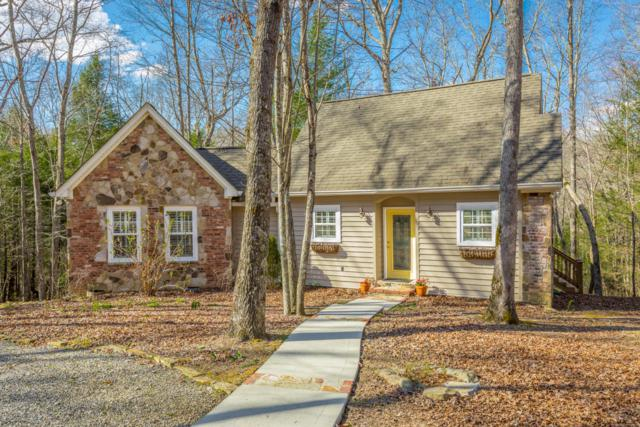 316 Brock Creek Tr, Signal Mountain, TN 37377 (MLS #1279629) :: Chattanooga Property Shop