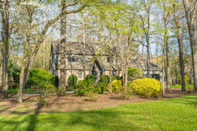 809 Morning Shadows Dr, Chattanooga, TN 37421 (MLS #1279733) :: Chattanooga Property Shop