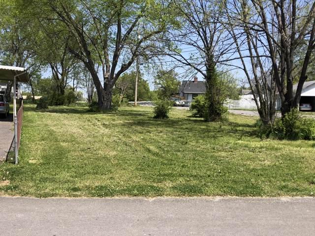 117 Hickory St, Rossville, GA 30741 (MLS #1279777) :: Grace Frank Group