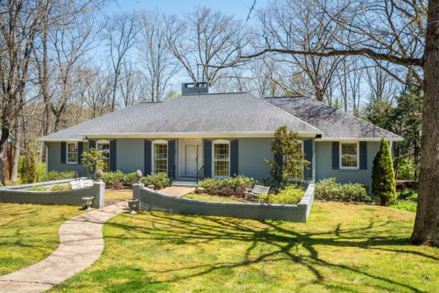 1102 Havenwood Dr, Signal Mountain, TN 37377 (MLS #1279886) :: The Mark Hite Team