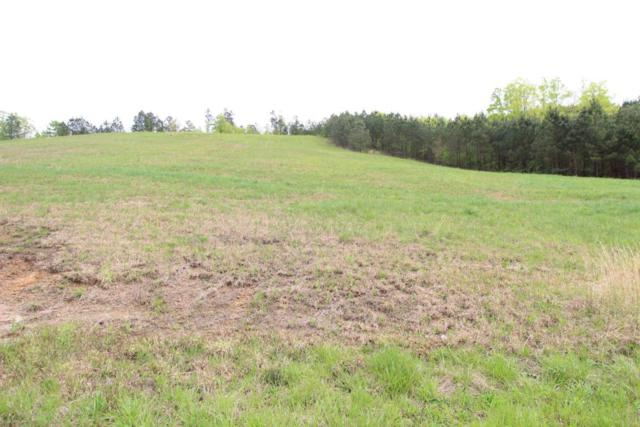 Lot 9 NW Van Davis Rd, Charleston, TN 37310 (MLS #1280290) :: The Mark Hite Team