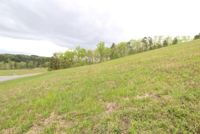 Lot 11 NW Van Davis Rd, Charleston, TN 37310 (MLS #1280293) :: The Mark Hite Team